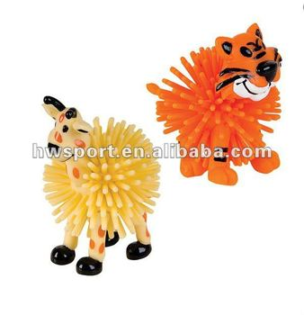 Squishy Spiky Ball : Animal Spike Ball,Squishy Ball - Buy Spiky Ball,Squishy Ball,Animal Ball Product on Alibaba.com