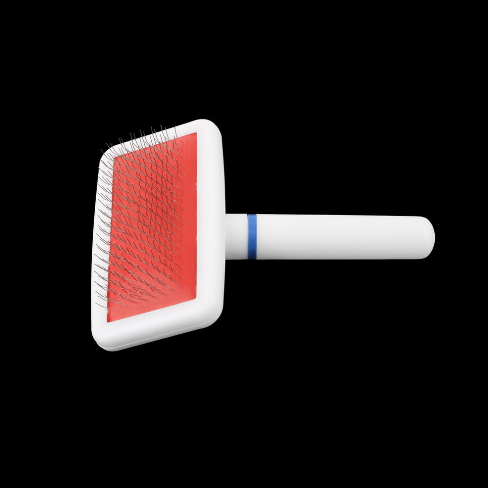 Pet Dog Cat Removal Grooming Comb Brush for long and short hair Gilling Brush Slicker Tool