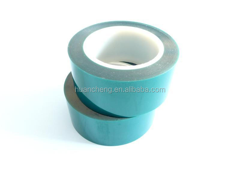 polyester e-coating tape