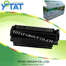 Yotat black toner cartridge compatible with HP Q2610A for HP LaserJet 2300/2300n/2300d