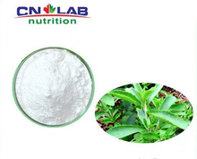 Best price stevia leaf extract/stevia sugar