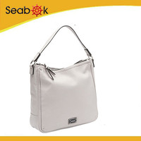 2014 Fashion designer hobo purses hobo bag