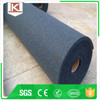 used gym mats for sale Exercise Mat Rubber Mat Trade Assurance