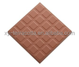 Restaurant Kitchen Tile Flooring red rustic restaurant kitchen tile floor tiles - buy kitchen floor