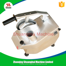 Electric root vegetable cutter/potato cutting machine for sales