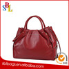 Brand ladies handbags wholesale alibaba shopping ,women's handbags leather
