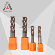 carbide yg 1 cutting tools