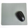 Factory Supplier Cheap Printing Mouse Pads
