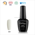 Superior Quality Nail Polish Popular Soak Off uv gel polish supplier