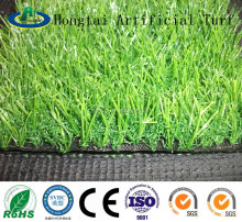Front rank of garden tools supplier perfect quality china supplier synthetic grass , fake garden grass , artifical lawn