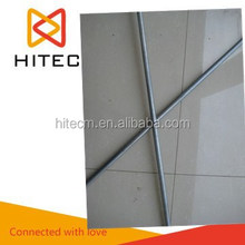 scaffolding cross brace for frame