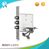 Hot sale gate hotel door lock