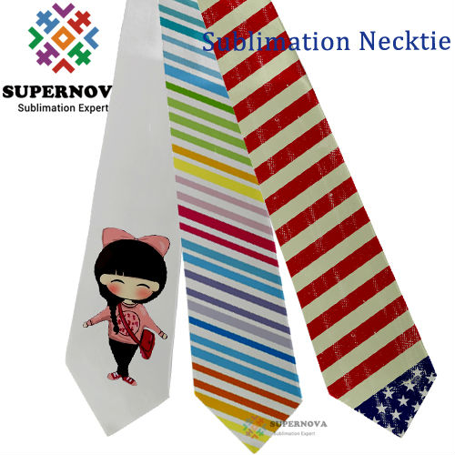 Custom Neckwear ,Personalized Cravat ,Custom Woven Tie