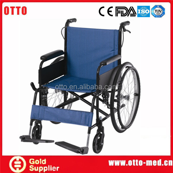 wheel chairs for the disabled handicap tools