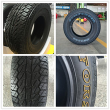 COMFORSER tyre AT tire wholesale tires 235/75r15