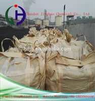 the best price sulfonated asphalt bitumen 10 used in oil drilling mud treatment agent