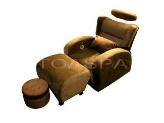 Foot Massage Sofa Chair Buy Foot Massage Sofa Chair Product On