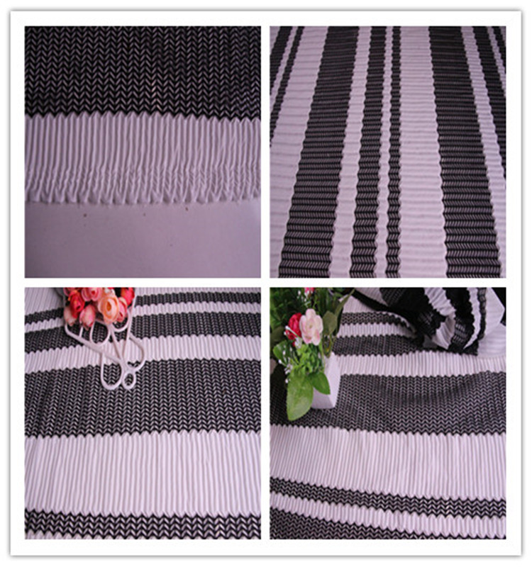 Hot sale soft touch fabric of Bottom Price