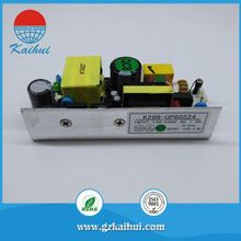 DC24V 60W led power supply/ smps power source