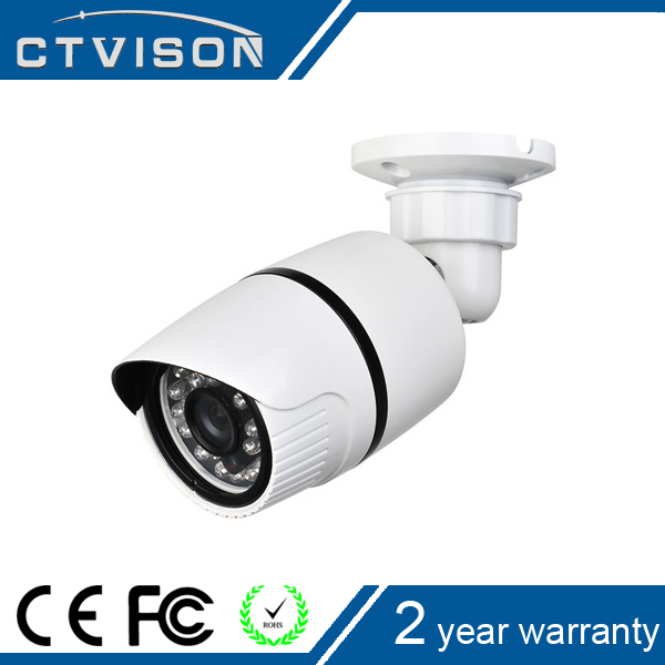 onvif ptz camera WIFI Megapixel 720p 1080P HD Outdoor Wireless Security CCTV Cam Infrared SD Card Slot IP Bullet Kamera