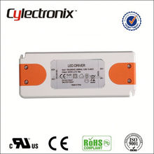30w 390ma constant current led power supply