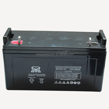 High qualified best battery for lead acid battery volta batteries for ups