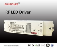Dimmable Constant Current LED Driver 700mA led driver 50w (Flicker-free)