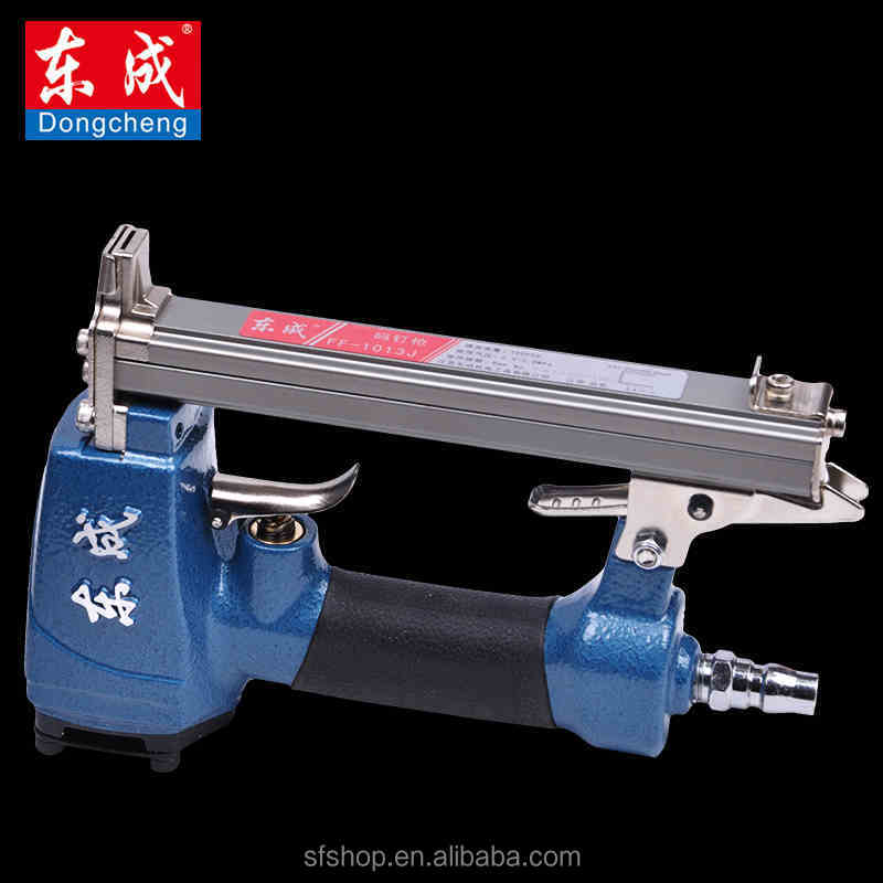 High quality and hot sale for the large Professional Staple Gun