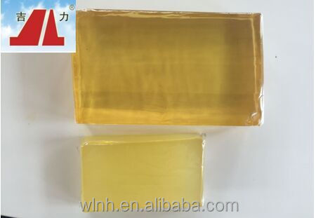 Press Sensitive Adhesive Hot Melt Adhesive for rat capture