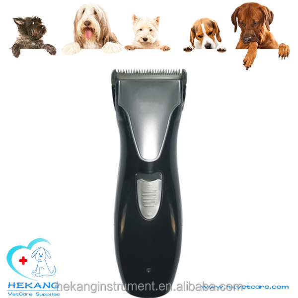 The leading market for top level electric china sheep hair cutter