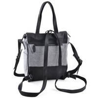 supernova sale sport military bag fashion sports canvas shoulder backpack laptop tactical tactical messenger bags