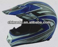 cross helmet ,CE helmet .full face helmet