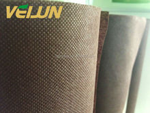 biodegradable pp agriculture used nylon nonwoven fabric nonwoven fabric for packing raw material
