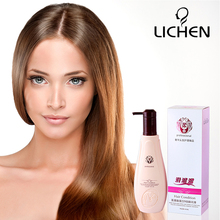 Hair Protein Collagen Damaged Hair Shampoo and Conditioner Wholesale