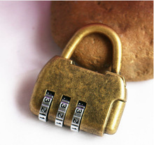 High Quality combination lock for safe/digital lock/digital safe lock