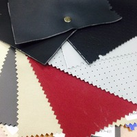Pu leather for sofa & car seats