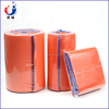 High Quality First Aid Aluminum Sam