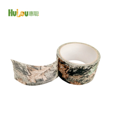 CSA/UL approval China Suppliers Cloth Tape Refrigeration tools cloth duct tape for HVAC industrial