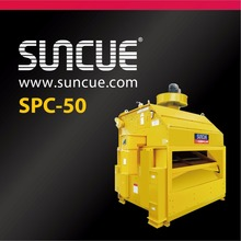 Suncue Grain Cleaner & Paddy Cleaner (Paddy Corn Maize Wheat Lentils Seed Pulse)