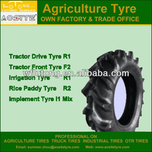 100% new tires/tyres 18.4-30 for tractor r2