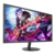 OEM 4K Computer Gaming Monitor 28 Inch with Freesync HDR 12V