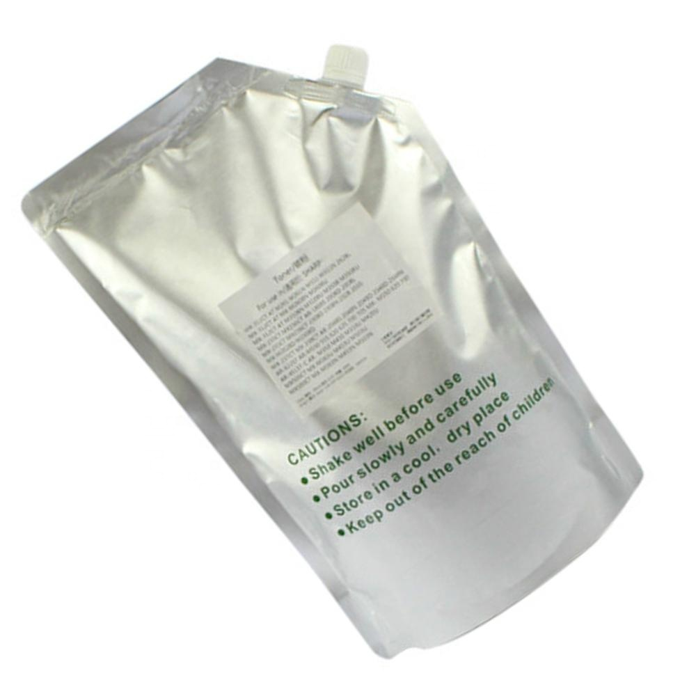 toner powder for HP LaserJet 1300/ 1150/1160 / 1320 /3390 / 3392/1000 / 1005 /1200 / 3080 / 3300 /3320 / 3330 /3380/t <strong>P1005</strong>