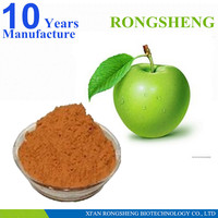 Natural Organic Apple Extract for Sale