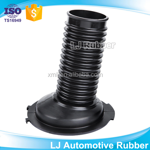 Customized Molded Good Rubber Bellows for TOYOTA 48157-42010