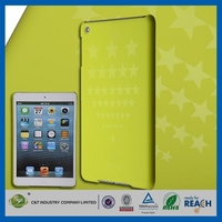 2014 best price oem new design leather case for tablet 9.7 inch ipad