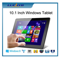 2GB 64GB Tablet pc 10 Inch Windows GPS 3G, Intel Baytrail-T(Quad-core ) 1.8GHz Z3735F MID Tablet Specification