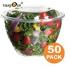 /product-detail/48oz-clear-pet-plastic-disposable-salad-bowl-with-lid-60719383087.html