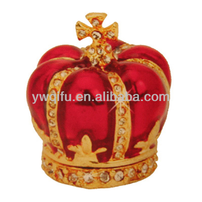 yiwu wedding souvenirs for wholesales 2875