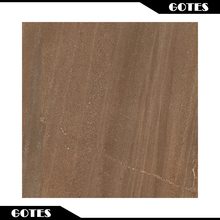 600*600mm new design Series Non-Slip Rustic Porcelain Floor cement look rustic tiles 60824
