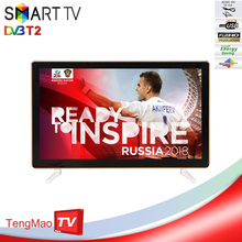 New model OEM / SKD supplier with original brand 19inch LCD LED TV